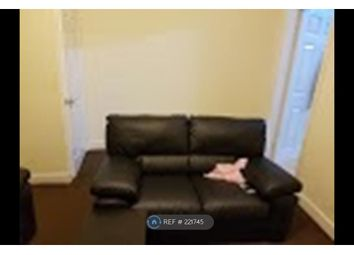 Thumbnail 3 bed terraced house to rent in Wood Field Street, Bolton