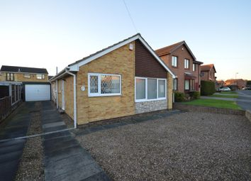 Thumbnail 2 bed detached bungalow for sale in Maybury Avenue, Durkar, Wakefield