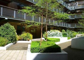 Thumbnail 2 bed flat to rent in Banister Road, Kensal Rise, London