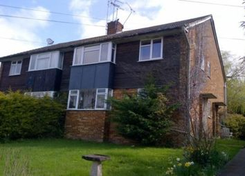 Thumbnail 2 bed flat to rent in Wayside Flats, Ashford Road, St. Michaels, Tenterden