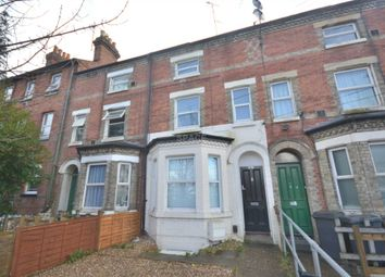 Thumbnail Room to rent in Kings Road, Reading, Berkshire, - Room 2