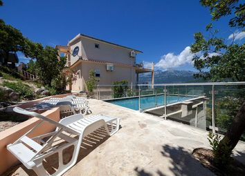 Thumbnail 4 bed villa for sale in Tivat, Lustica Tivat, Montenegro