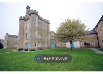 Thumbnail 1 bedroom flat to rent in Tower Court, Ely