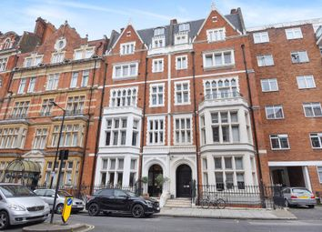 Thumbnail 1 bed flat for sale in Palace Court, Notting Hill Gate