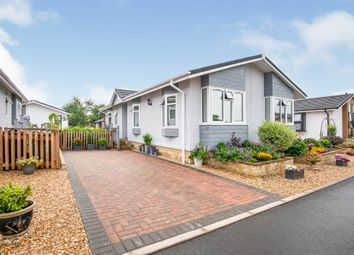 Thumbnail 2 bed detached house for sale in Upper Pendock, Malvern
