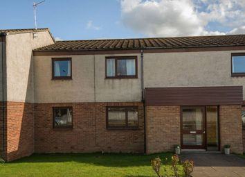 Thumbnail 2 bed flat for sale in 6 Bowhill Court, Gullane