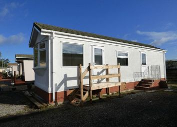 Thumbnail 1 bed property for sale in Westcliffe Drive, Morecambe
