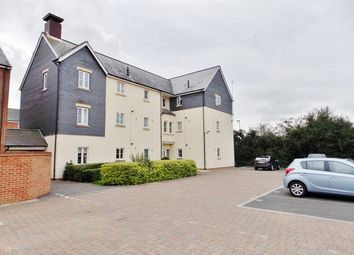 2 bed flat to rent in Granica Close, Haydon End, Swindon SN25