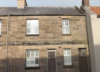 Thumbnail 2 bedroom flat to rent in Chapel Street, Berwick-Upon-Tweed