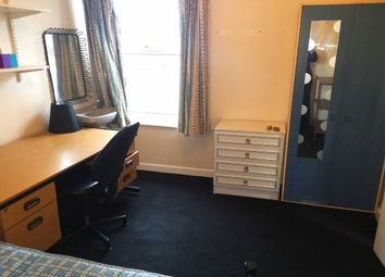Room to rent in Tennyson Road, Southampton SO17