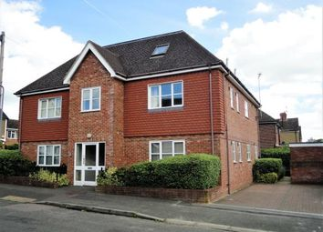Thumbnail 2 bed flat for sale in 14 Fielding Road, Maidenhead, Berkshire