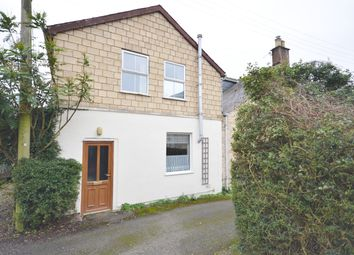 Thumbnail 3 bed cottage for sale in South Street, Uley, Dursley