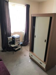 Thumbnail 1 bed flat for sale in Cromwell Road, Basingstoke