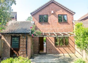 Thumbnail 3 bed property to rent in Hazebrouck Road, Faversham