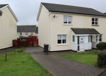 Thumbnail 2 bed property to rent in Douglas, Isle Of Man