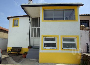 Thumbnail 4 bed detached house for sale in Poiares (Santo André), Vila Nova De Poiares, Coimbra