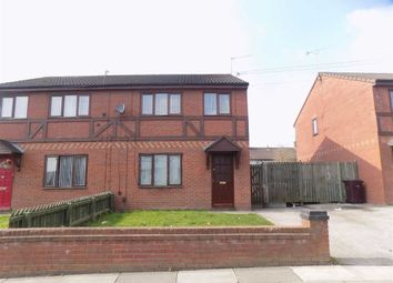Thumbnail 3 bedroom property to rent in Tallarn Road, Kirkby, Liverpool