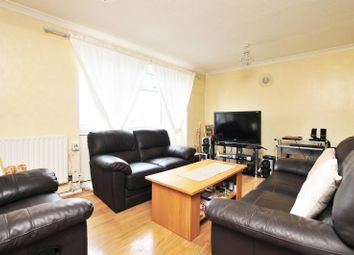 Thumbnail 2 bed maisonette for sale in Brookfield, Goldsworth Park