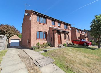 Thumbnail 3 bed property to rent in Hartwith Drive, Harrogate