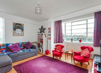 Brixton Hill, Brixton SW2. 1 bed flat