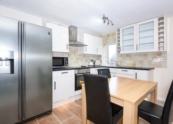 Thumbnail 2 bedroom flat to rent in Headington, Oxford