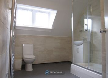 2 bed flat to rent in Chesterfield Buildings, Bristol BS8