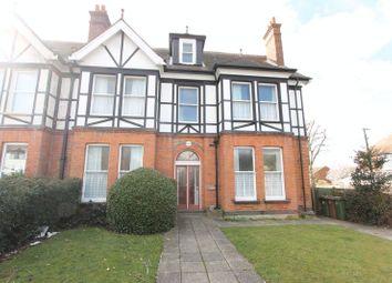 Thumbnail 7 bed semi-detached house for sale in Burdon Lane, Cheam, Sutton