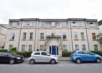 Thumbnail 2 bed flat for sale in Dunalley Street, Cheltenham, Gloucestershire