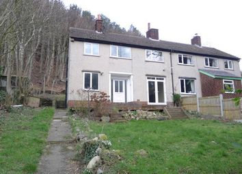 Thumbnail 3 bed semi-detached house to rent in Tan Y Fforest, Cwm, Dyserth