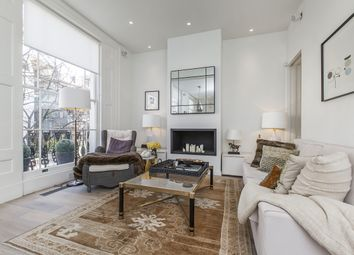 Flats to Rent in Notting Hill - Search Notting Hill Apartments to ...