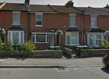3 bed semi-detached house to rent in Heysham Road, Southampton SO15