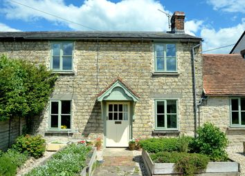 Thumbnail 3 bed property for sale in 1 Dolphin Cottage, Gillingham, Dorset