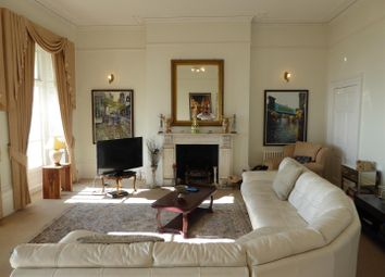 6 bed semi-detached house for sale in Royal Crescent, St. Augustines Road, Ramsgate CT11