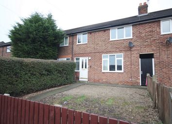 Thumbnail 3 bed terraced house for sale in Sidlaw Avenue, St. Helens