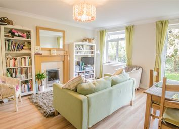 Thumbnail 2 bed town house for sale in Hob Moor Terrace, Tadcaster Road, York