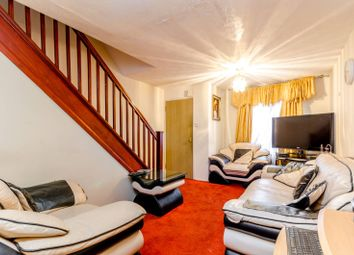 Thumbnail 3 bed property for sale in St Anns Hill, Wandsworth