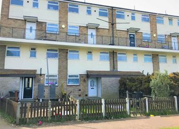 2 bed maisonette for sale in Lancaster Close, Ramsgate CT12
