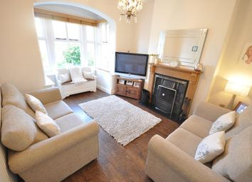 Thumbnail 3 bed semi-detached house for sale in Commonside, Ansdell, Lytham St Annes, Lancashire