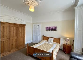 Thumbnail Room to rent in Sea View Terrace, Plymouth