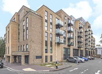 2 bed flat for sale in Sapphire House, 21 Homefield Rise, Orpington BR6