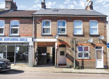 2 bed maisonette for sale in Ashton Road, Luton LU1.....