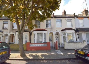 Thumbnail 2 bed property to rent in Humberstone Road, Plaistow, London