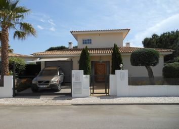 Thumbnail 3 bed villa for sale in Loule, Algarve Central, Portugal