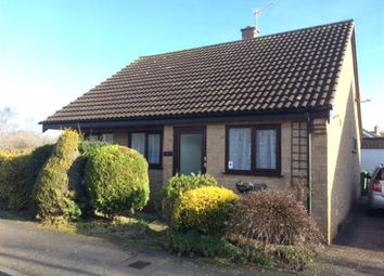 Thumbnail 3 bed property to rent in Lime Tree Close, Wymondham