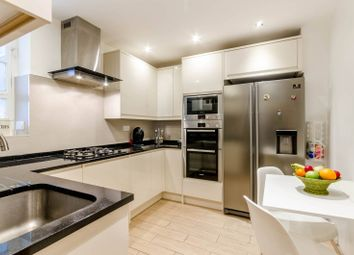 1 bed flat for sale in Frampton Street, St John's Wood NW8