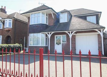 Thumbnail 1 bed detached house to rent in Barkers Court, Sittingbourne