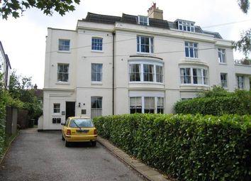 Thumbnail 2 bedroom flat to rent in Grove Hill Gardens, Tunbridge Wells, Kent