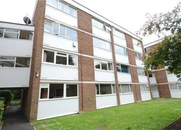 Thumbnail 2 bed maisonette for sale in Petworth Court, Bath Road, Reading