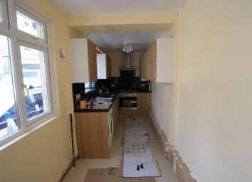 Thumbnail 2 bedroom flat to rent in Albert Rd, Sydenham