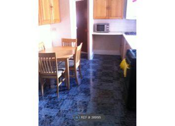 Thumbnail Room to rent in Osborne Street, Preston